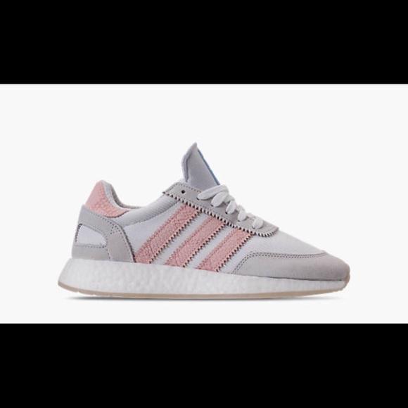 11c0263c4fc Women s Adidas I-5923